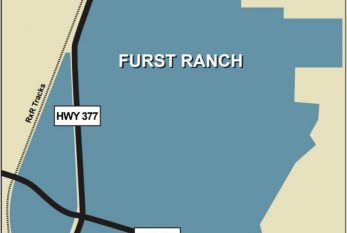 Flower Mound discusses Furst Ranch in 6-hour work session