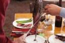 Foodie Friday: Boi Na Braza Steak & Grill
