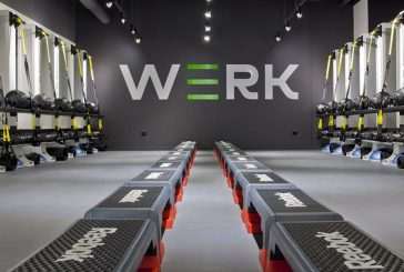 New boutique fitness studio coming to Flower Mound
