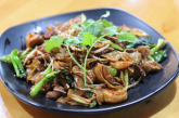 Foodie Friday: Teaholic Teahouse & Restaurant