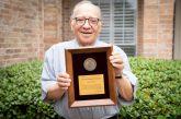 Opportunities keep knocking for Highland Village senior