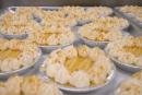 Foodie Friday: Buttermilk Sky Pie Shop