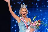 Local student named Miss High School America