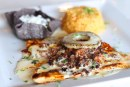 Foodie Friday: Chante Mexican Grill & Cantina