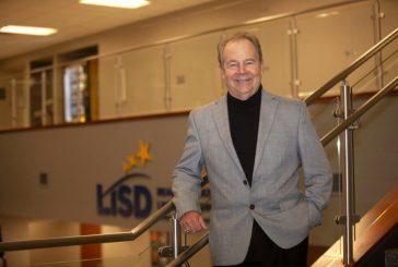 Lewisville ISD launching trio of ambassador programs