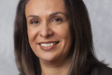 Flower Mound hospital names new chief nursing officer
