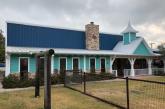 New cajun restaurant to open in Argyle