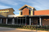 Flower Mound library to reopen Monday