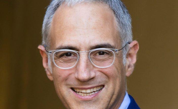 Medical director named for new rehab hospital in Flower Mound