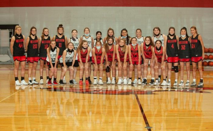 High school hoops season preview