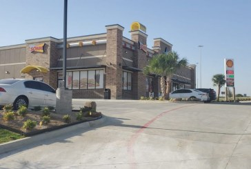 Sonic, gas station, car wash coming to Argyle area
