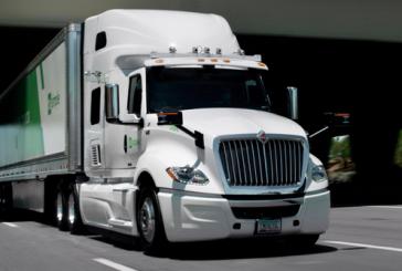 Self-driving tech company coming to southern Denton County