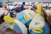 Denton County CARES providing food to residents