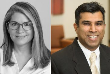 Martin, Sharma eager to get to work on Flower Mound Town Council