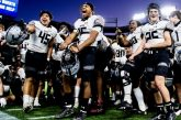 Guyer headed to regional finals for second consecutive year