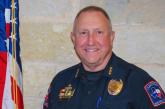Denton County constable dies of COVID-19