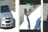 Suspects sought in home burglaries near Argyle, Ponder