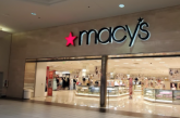 Macy's stores in Lewisville, Denton to close