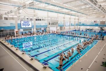 Northwest ISD opens new Aquatic Center