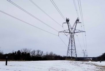 ERCOT: Majority of customers are able to be restored
