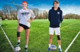 Soccer standouts look to kick season off strong