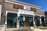 Korean chicken restaurant coming soon to Flower Mound