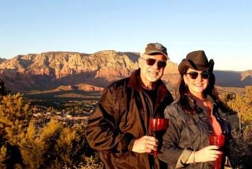 Terri's Travels: Amazing Central Arizona