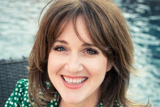 Weir: Cheryl Moore running for Flower Mound mayor