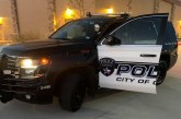 Corinth police determine there was no attempted kidnapping of girl