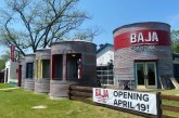 Baja Cantina opens in Old Town Lewisville