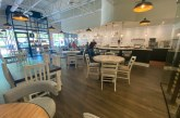 Makarsee Market opens in Flower Mound