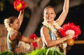 Travel with Terri: Ohhhh Oahu!