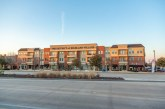 Largest apartment/mixed-use property in Highland Village trades hands