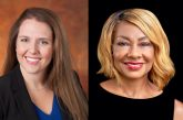 Lantana, Flower Mound residents among new United Way board members