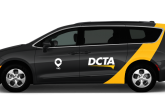 DCTA seeking feedback on proposed on-demand service