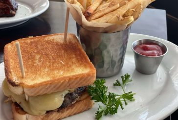 Foodie Friday: Hillside Fine Grill is all about the people