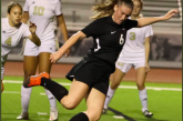 Argyle, Marcus and Flower Mound girls soccer teams reach regional finals