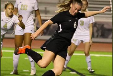 Argyle, Marcus and Flower Mound girls soccer teams reach regional finals