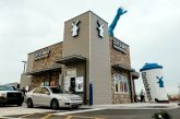 Dutch Bros Coffee coming to Lantana